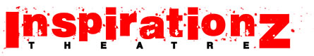 InspirationZ Theatre - Working with young people who have a desire to better their lives regardless of their background